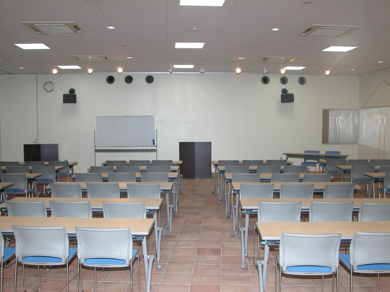 TMOホールスクール式